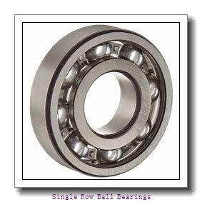 SKF 6316 JEM  Single Row Ball Bearings