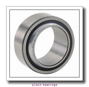 CONSOLIDATED BEARING GEZ-304 ES-2RS  Plain Bearings
