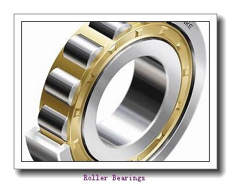 FAG 23084-E1A-K-MB1-C4  Roller Bearings