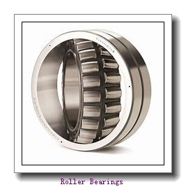 FAG 23072-E1A-MB1-C3  Roller Bearings