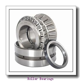 500 mm x 830 mm x 264 mm  FAG 231/500-E1A-K-MB1  Roller Bearings