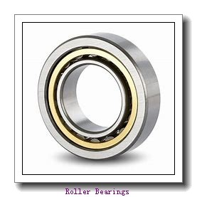 FAG 29416-E1  Roller Bearings