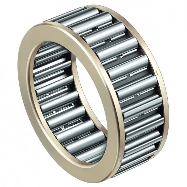 Zys Automotive Bearing Tapered Roller Bearing 32213 32214 32215 32216 in Stock