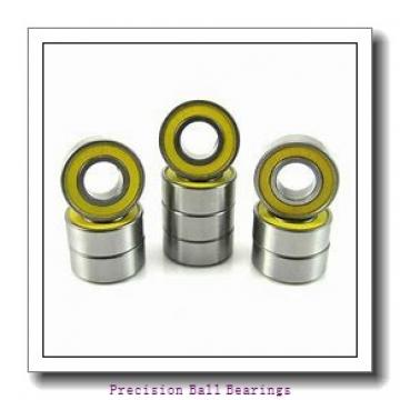 3.74 Inch | 95 Millimeter x 5.118 Inch | 130 Millimeter x 2.835 Inch | 72 Millimeter  TIMKEN 2MM9319WI QUH  Precision Ball Bearings