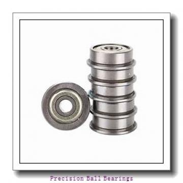 2.559 Inch | 65 Millimeter x 3.543 Inch | 90 Millimeter x 1.535 Inch | 39 Millimeter  TIMKEN 3MM9313WI TUH  Precision Ball Bearings