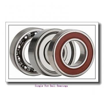 SKF 6007 JEM  Single Row Ball Bearings
