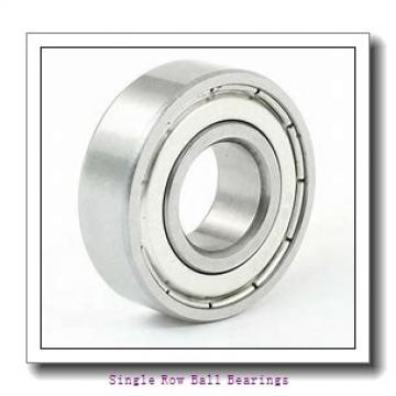 SKF 6308/C3  Single Row Ball Bearings