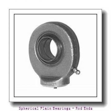 PT INTERNATIONAL GALS8  Spherical Plain Bearings - Rod Ends
