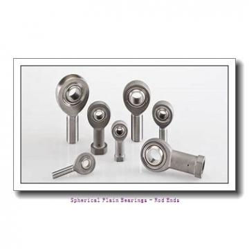 PT INTERNATIONAL GALXS20  Spherical Plain Bearings - Rod Ends