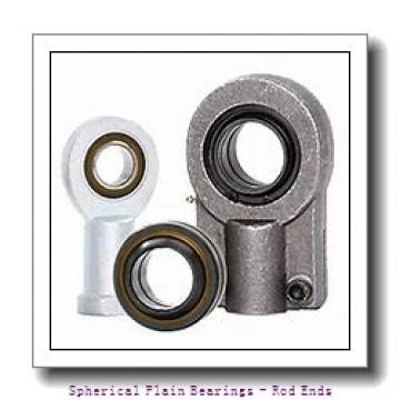 SKF SIQG 50 ES  Spherical Plain Bearings - Rod Ends