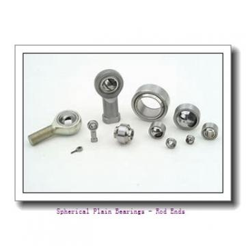 SKF SAKAC 5 M  Spherical Plain Bearings - Rod Ends