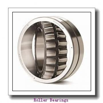 FAG 22352-E1A-MB1-C3  Roller Bearings