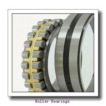 FAG 23064-E1A-K-MB1-C4  Roller Bearings
