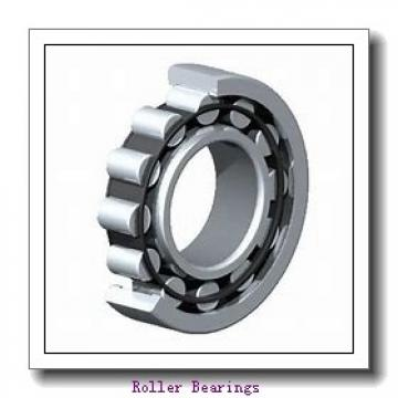 BEARINGS LIMITED 32012X  Roller Bearings