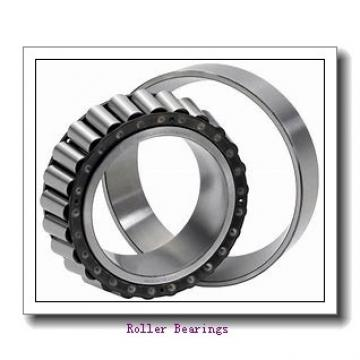 FAG 23152-E1A-K-MB1  Roller Bearings
