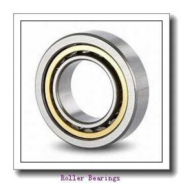 360 mm x 650 mm x 232 mm  FAG 23272-E1A-MB1  Roller Bearings