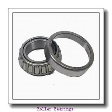 FAG 23072-E1A-MB1-C3-H140  Roller Bearings