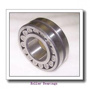 FAG 24148-E1-C3  Roller Bearings