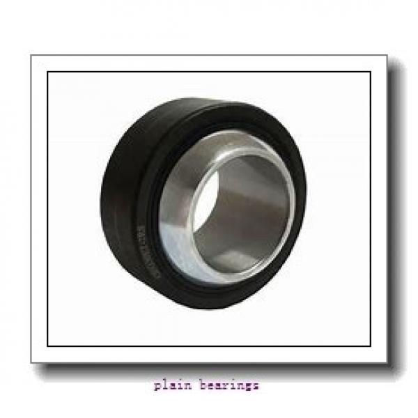 CONSOLIDATED BEARING GEZ-308 ES-2RS  Plain Bearings #2 image