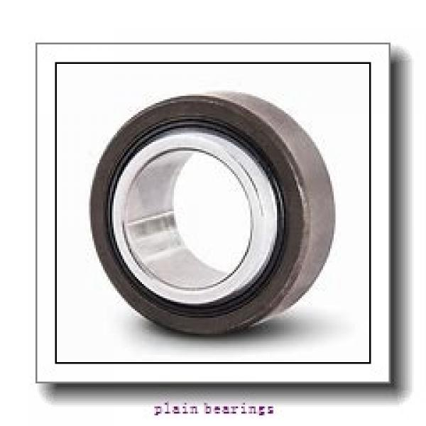 CONSOLIDATED BEARING GEZ-112 ES-2RS  Plain Bearings #2 image