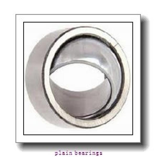 CONSOLIDATED BEARING GEZ-112 ES-2RS  Plain Bearings #3 image