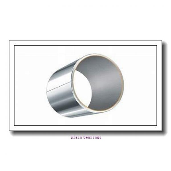 CONSOLIDATED BEARING GEZ-308 ES-2RS  Plain Bearings #3 image